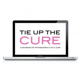 Tie up the Cure