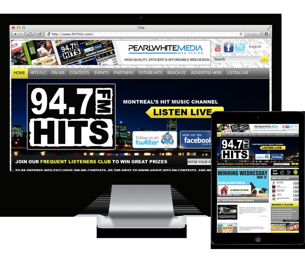 CBC Radio - Live Online Radio