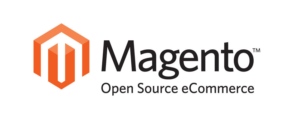 Magento E-Commerce Website Design and Development