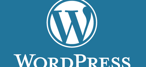 Wordpress Custom Blog & Website Design