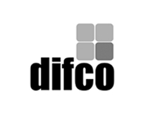 Difco Performance