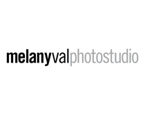 MelanyVal Photo Studio