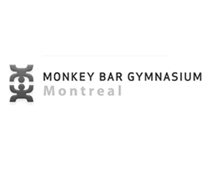 Monkey Bar Gym Montreal