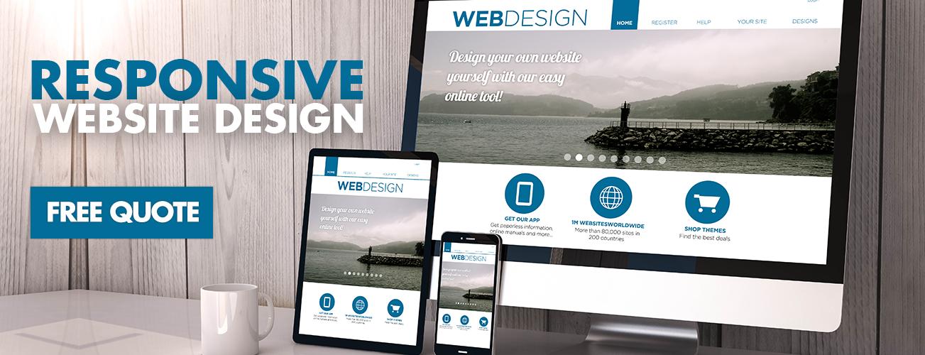 pearlwhitemedia_responsive_design
