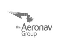 The Aeronav Group