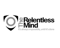 The Relentless Mind