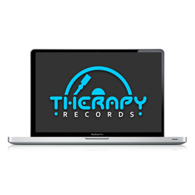 Therapy Records