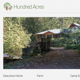 Hundred Acres