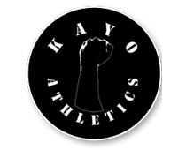 Kayo Athletics