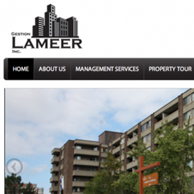 Lameer Real Estate