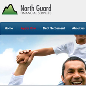 Northguard Financial