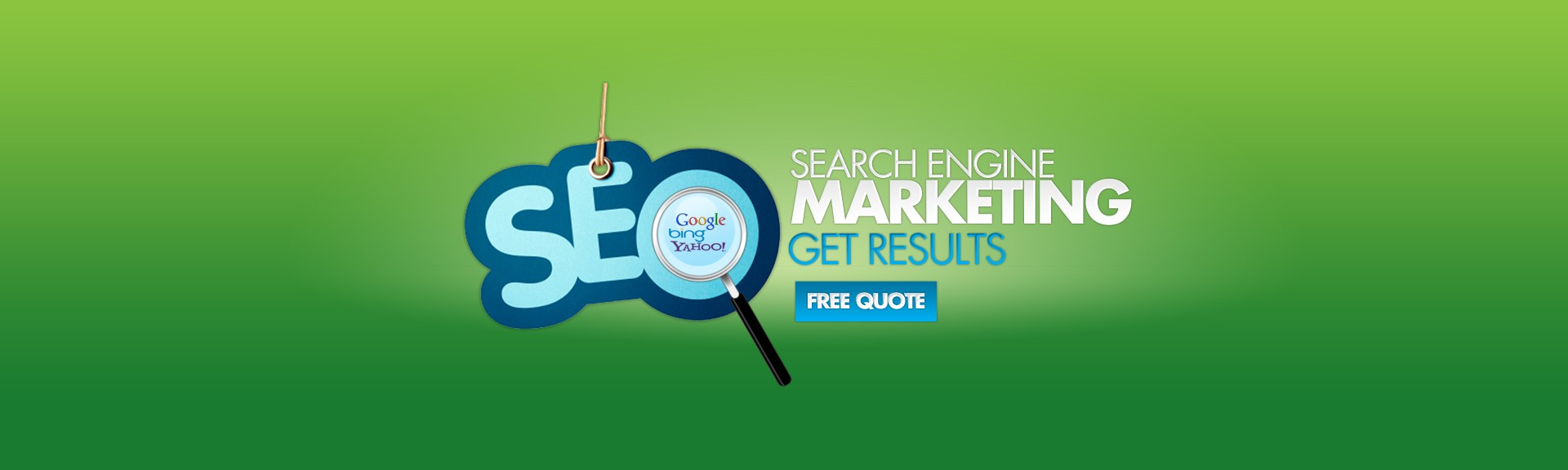 Montreal Search Engine Optimization SEO Specialist