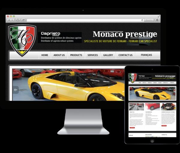 monaco_prestige