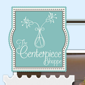 Centerpiece Shoppe