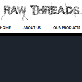 Raw Threads