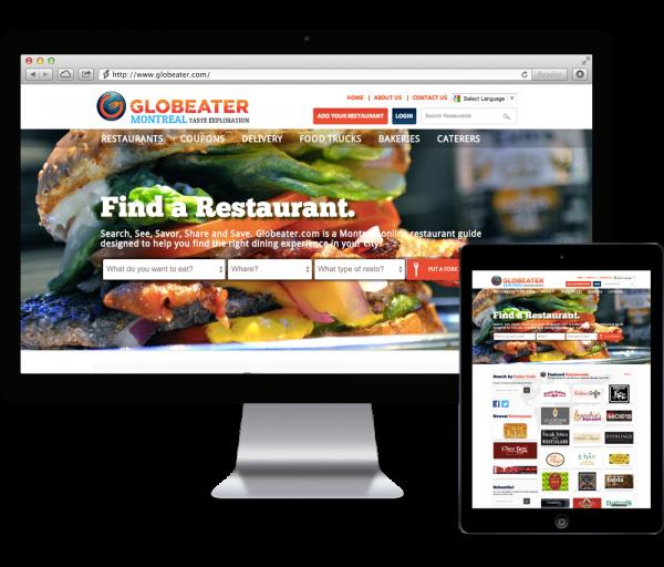 globeater