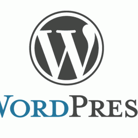 The Many Advantages of the Wordpress Content Management System (CMS)