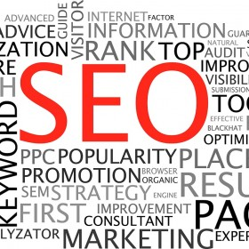 How Essential is Website SEO?