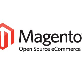 Magento E-Commerce. What are the Advantages over Shopify?