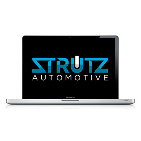 STRUTZ Automotive