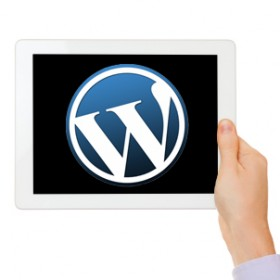 Montreal Wordpress Website Design, How to Get Started.
