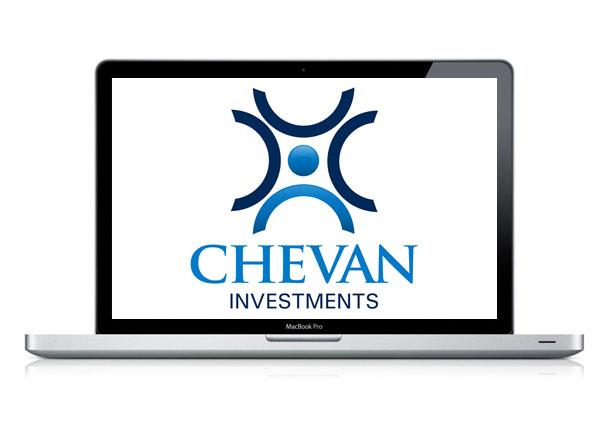 Best Logo Design in Montreal