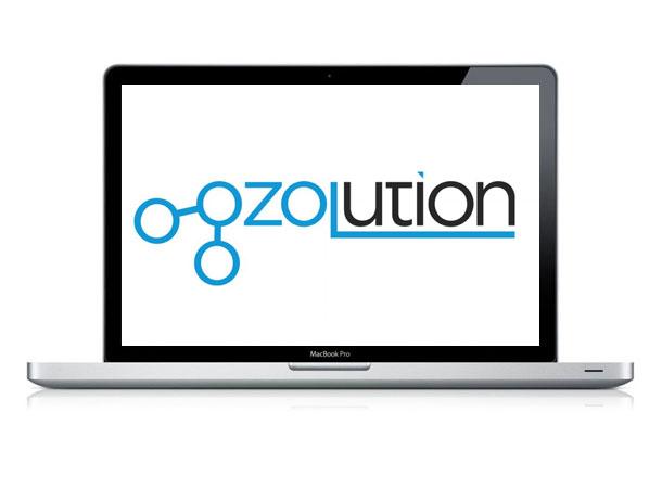 ozolution