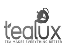 Tealux