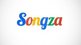 Songza-logo-jpg