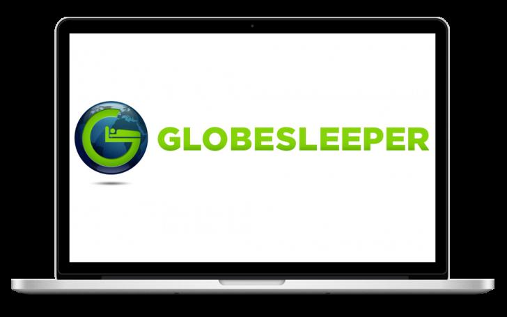 globesleeper