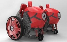 rocket-skates-acton-001