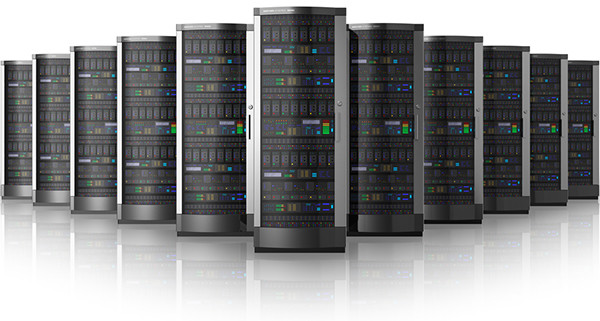 Web Hosting Companies in Montreal