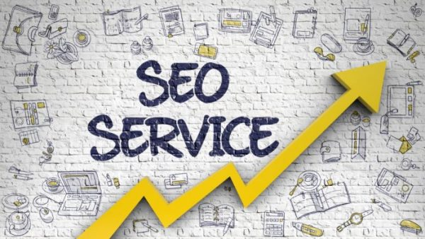 affordable seo services montreal toronto pearl white media