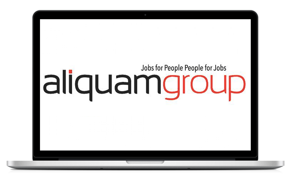 Logo Design & Branding Services