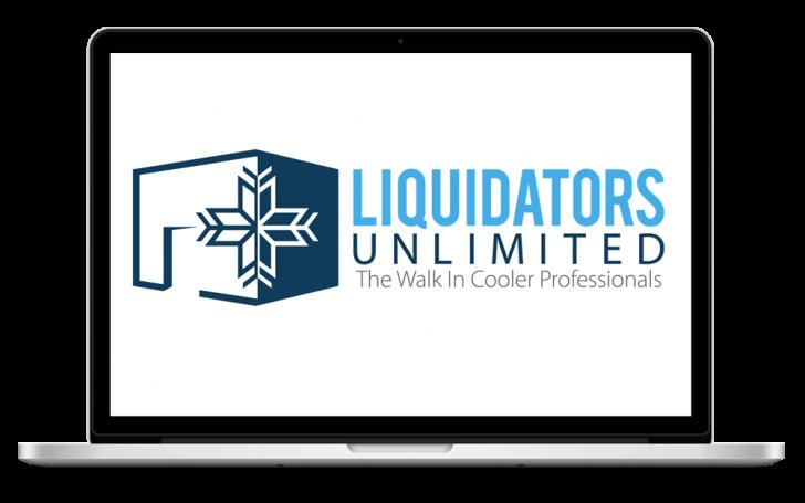 liquidatorsunlimited