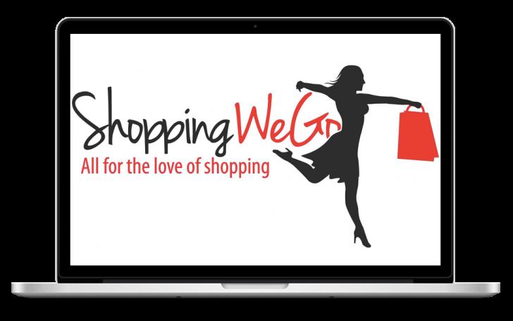 shoppingwego