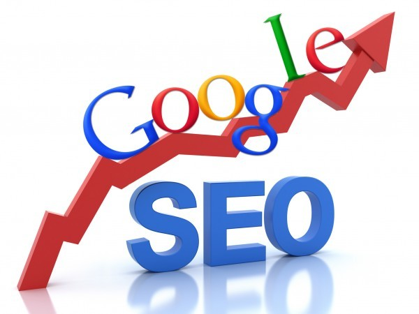 Affordable SEO consulting or services