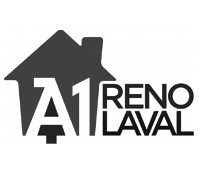 a1renolaval-montreal-web-design