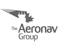 aeronavgroup-montreal-web-design