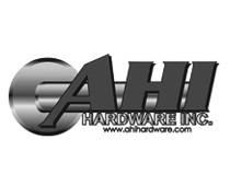ahi-montreal-web-design