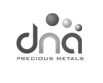 dnapreciousmetals