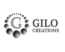 gilopearls-montreal-web-design