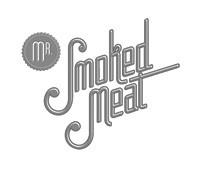 mrsmokedmeat-montreal-web-design