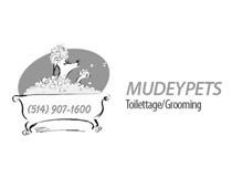mudeypets