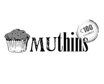 muthins