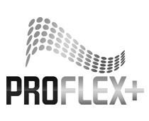 proflex-montreal-web-design