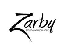 zarbyfashion
