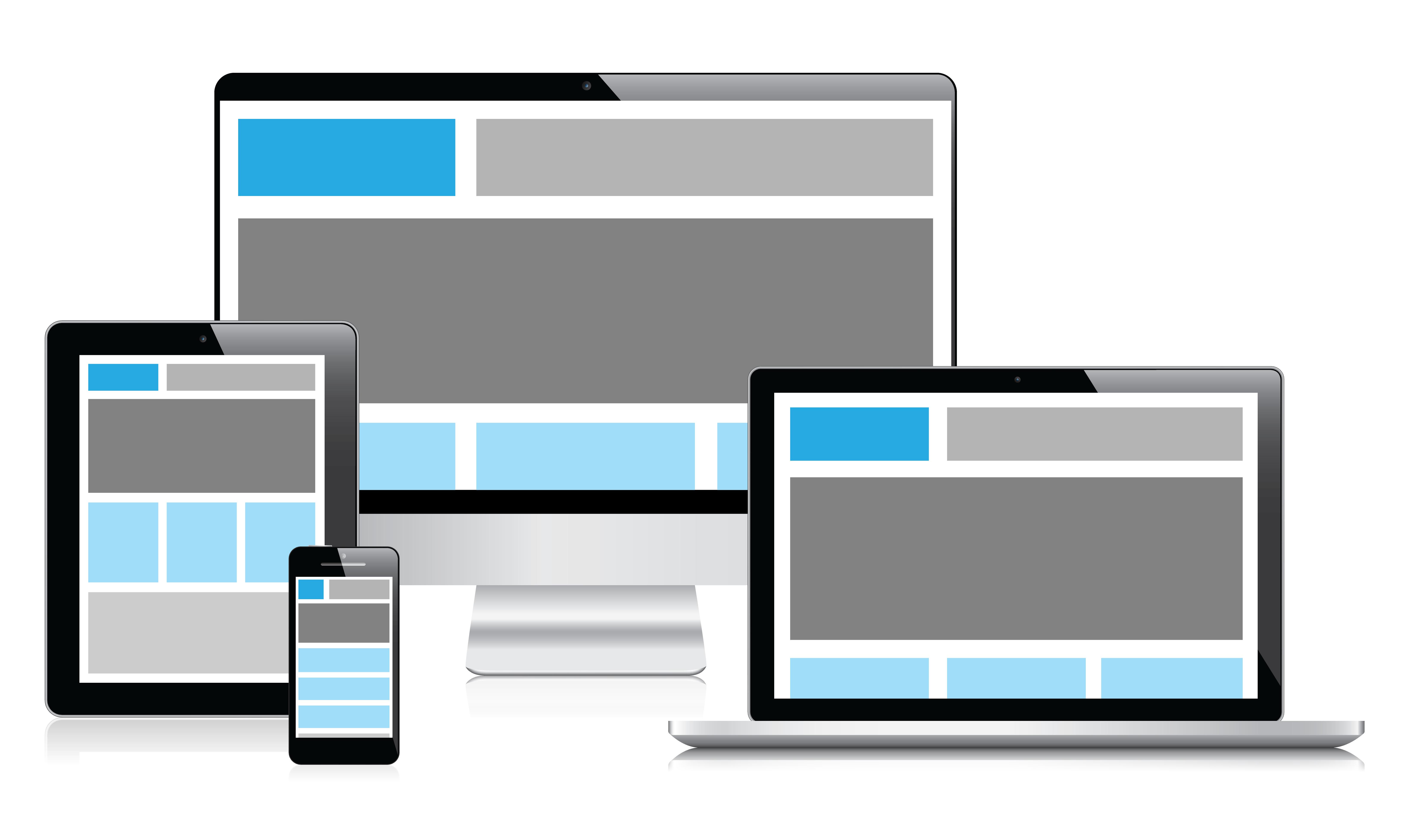 Toronto Website Designer Company