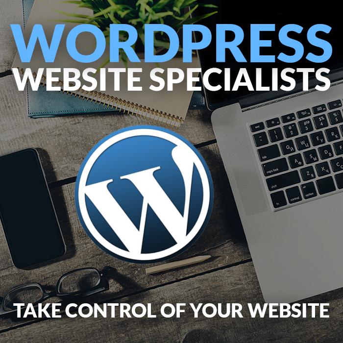 Wordpress website designers and developers montreal toronto