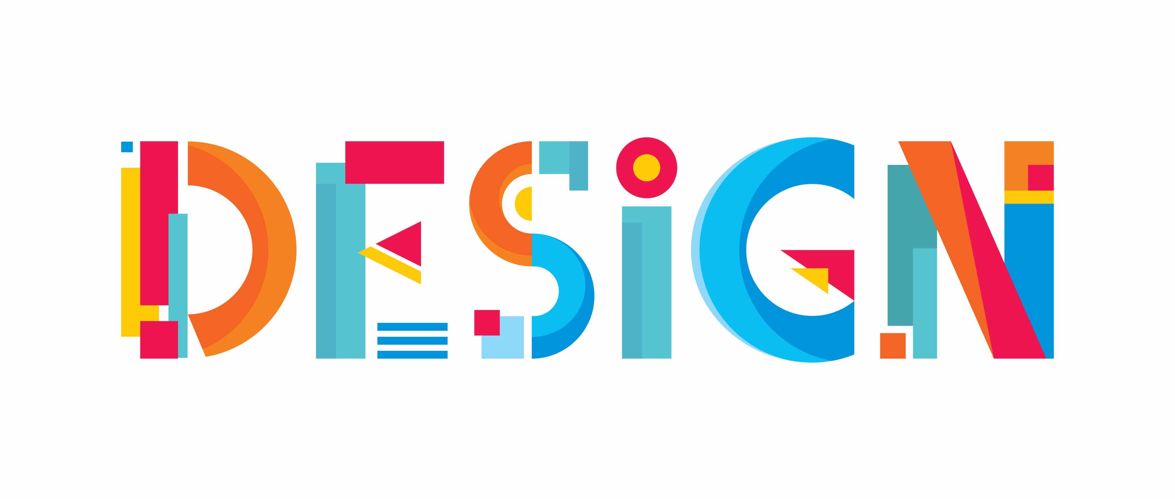 Common Logo Design Mistakes : Pearl White Media